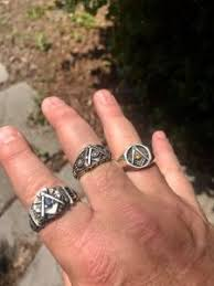 masonic ring should i get one