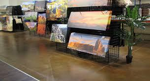 Fair American Furniture Warehouse Arizona Home Remodel Ideas