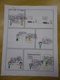 fabulous in fifth scientific method comic strips scientific method comic strips