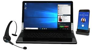 Remote Phone Call Pc Dialer For Mobile Phones