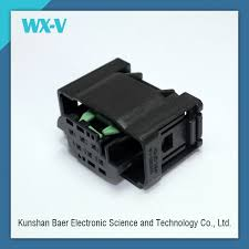whole 6 pin way female auto car electrical wiring harness ped whole 6 pin way female auto car electrical wiring harness ped connector