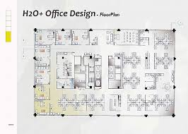 office floor plan software. Office Floor Plan App Elegant Fice Golf Cart Turn Signal Wiring Diagram House Software W