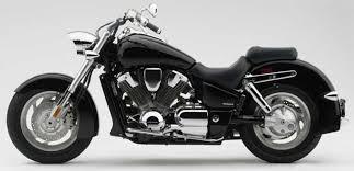 2018 honda vtx 1800.  honda spec 3 gets black motors to 2018 honda vtx 1800