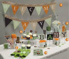noahs ark baby shower ideas for baby shower party. Ideas For Baby Shower Decorations Best Decoration Noahs Ark Decorations: Full Size Party :