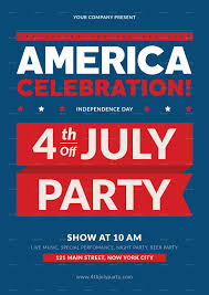 4th Of July Flyers Magdalene Project Org