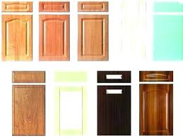 C Affordable Merillat Replacement Cabinet Doors Door Here Are  Pictures And Kitchen Photos