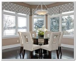 modern kitchen valance curtains for modern kitchen curtains and valances regarding house