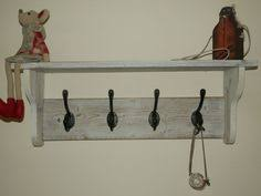 Distressed White Coat Rack Adesso Pegs Stainless Steel Standing Coat Rack Standing Coat Racks 94