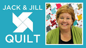 Today's Quilter Daily Deal — Missouri Star Quilt Co. | Missouri ... & Today's Quilter Daily Deal — Missouri Star Quilt Co. Adamdwight.com