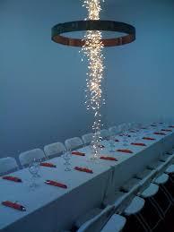 duikersbellen basteleien lights chandeliers and interiors