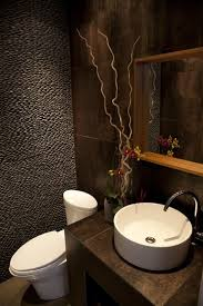 Powder Room Design Ideas image of powder room bathroom design ideas