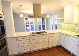 kitchen cabinets to ceiling kitchen inch cabinets 9 foot ceiling inch wide wall inch kitchen cabinets kitchen cabinets to ceiling