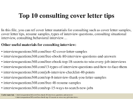 bain cover letter bcg consulting cover letter example resume cv 3 cover letter consulting