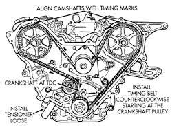 solved need a 3 5 engine mounting fixya hotrodshop 1 gif