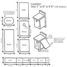 plans for bird boxes bird boxes pinterest bluebird house How To Make House Plan Free blue bird house plans cemeteries house sparrow problems one board plans eastern bluebird lawns nestbox plans east west box dandr gilbertson how to make house plan free