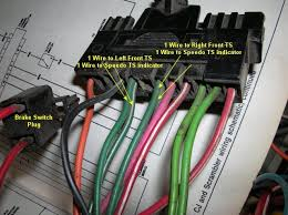 cj7 wiring diagram pdf cj7 image wiring diagram 1986 jeep cj7 wiring diagram color wiring diagram schematics on cj7 wiring diagram pdf