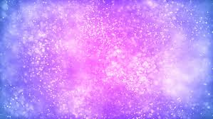 pink and purple glitter backgrounds. Browse Video Categories With Pink And Purple Glitter Backgrounds