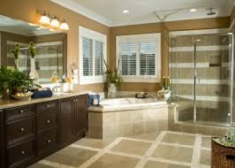 baltimore bathroom remodeling. Drywall Services Baltimore Bathroom Remodeling E