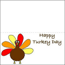Printable Thanksgiving Cards Thanksgiving Cards Printable Thanksgiving Cards
