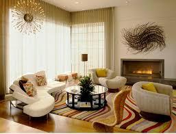 art deco living room. Interesting Deco Stylish Art Deco Living Room Intended A