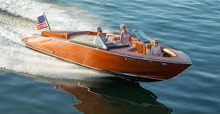 coeur customs wood boats coeur d alene idaho
