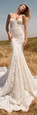 The 25 Best Lace Wedding Dresses Ideas On Pinterest Lace