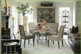 vine kitchen table and chairs lovely how to cover dining room chairs luxury patio dining furniture 4n7