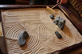 diy tabletop zen garden ideas how to create a harmonious mini oasis garden 10 20