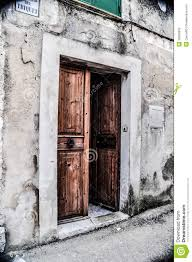 old door stock photos image 36090093
