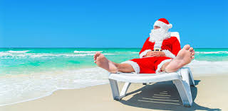 Image result for christmas day australia