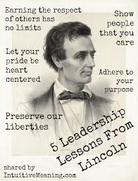 leadership-lessons-abraham-lincoln.jpg.jpg via Relatably.com