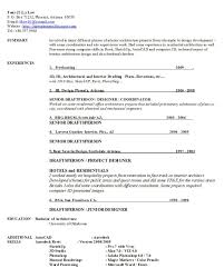 Walk Me Through Your Resume Resume Walk Me Through Your Resume Sample Debnamcareyweb 75