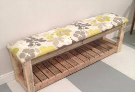 wooden pallet furniture ideas. Best DIY Pallet Furniture Ideas - Reclaimed Wood Bench Cool  Tables, Wooden Pallet Furniture Ideas E