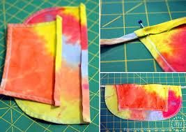 kids tool belt. diy tool belt for kids by the scrap shoppe | todayscreativeblog.net
