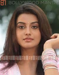 Akshara Singh - akshara-singh__509260