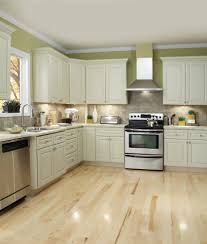 Ivory Kitchen Ivory Kitchen Cabinets Spaces With Cabinets Doors Dovetail Joints