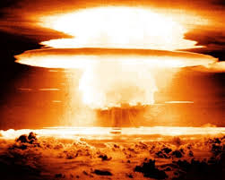 """Тымчук объяснил, как можно эффективно противостоять """"гибридной войне"""" Путина - Цензор.НЕТ 6084"""