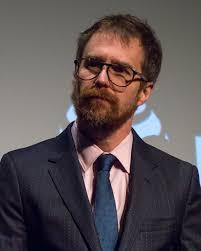 Sam Rockwell - Wikipedia