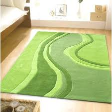 neon area rugs extremely neon green area rug lime neon green area rug