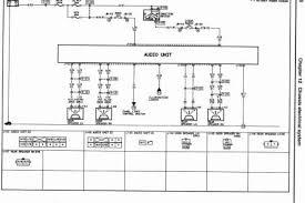 speaker wiring diagram high 6 circuit diagrams 6 speaker wiring mazda 6 bose wiring diagram on amp speaker wiring diagram mazda mx 6