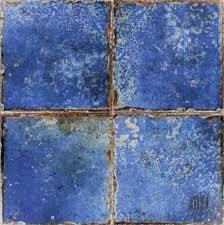 blue floor tiles. Attractive Blue Floor Tile Pacifico Pool Tiles