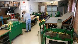 sheet metal shop bermuda air conditioning co inc sheet metal fabrication and