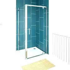 tub shower combo units shower units home depot home depot shower wall fiberglass shower walls medium tub shower combo