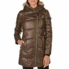 Marc <b>New York</b>, <b>куртка</b>, пальто, <b>куртки</b> и жилеты для женский ...