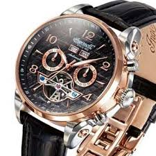 watches time to be different watches com ingersoll up to 60% off