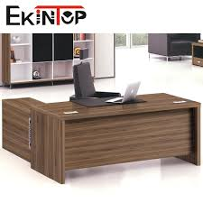 best computer for small office. computer table for small office specifications suppliers and manufacturers at alibabacom desk best t