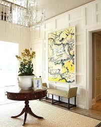 entry foyer furniture. Entryway Entry Foyer Furniture