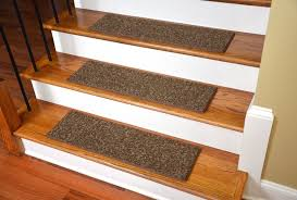 Stair Treads Exterior Model Collection