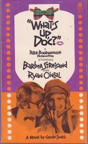 What's Up, Doc?: Carole Smith: 9780380024469: Amazon.com: Books