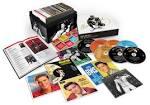 L' Album Di Successi Degli Anni '60